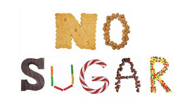 no_sugar_diet_meal_plan_t9sgzb