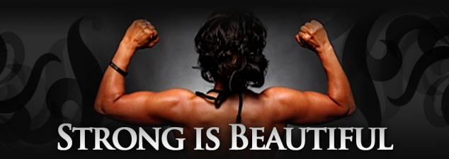 strong-is-beautiful