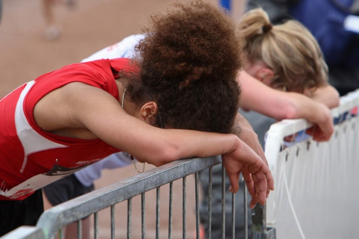 Santé: Doit-on faire du sport quand on est fatigué?