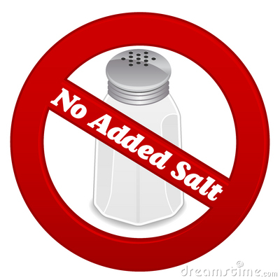 no-added-salt-16735705