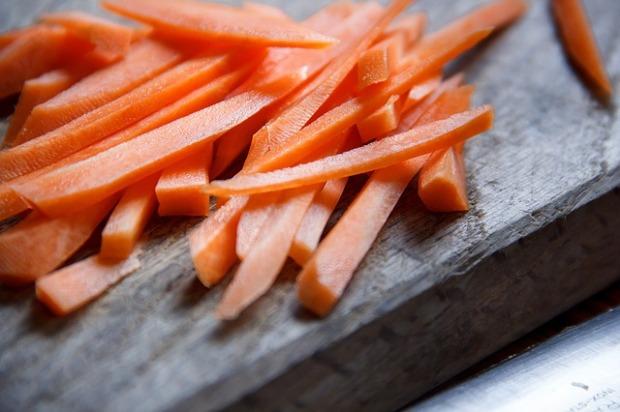 carrot-1282799_640
