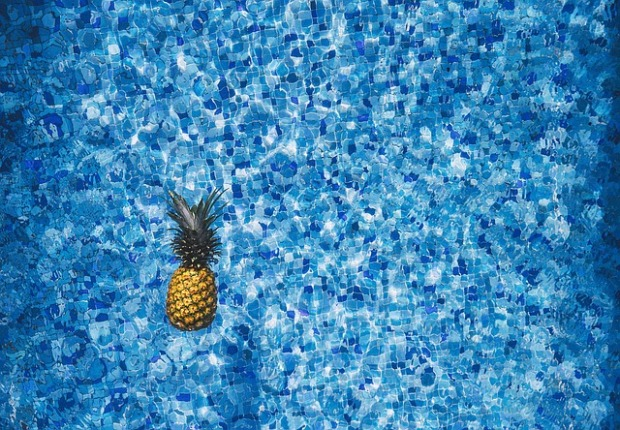 pineapple-1149456_640